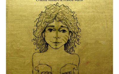 Literatura infantil (IV): cuentos que nos emocionan