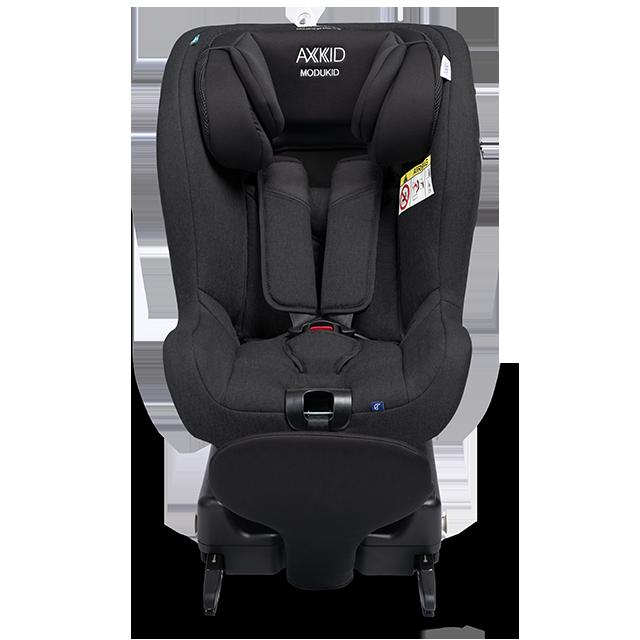 Silla Axkid Modukid Seat - Grupo 1 (sin base)