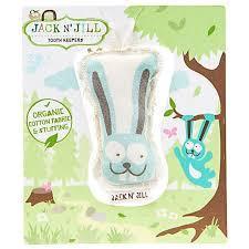 Guarda Diente Bunny
