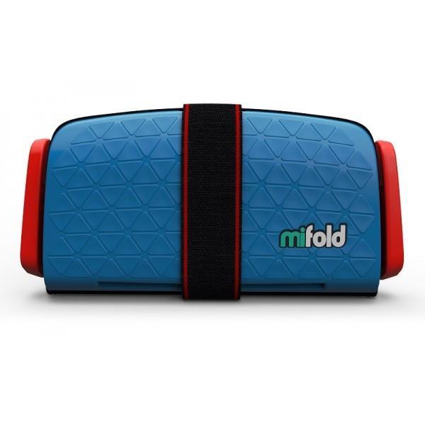 MiFold Elevador automóvil plegable - Varios colores -
