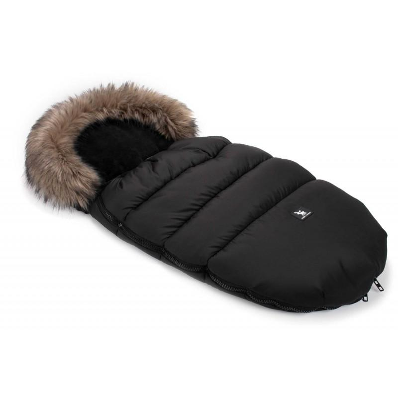 Saco para silla de paseo universal invierno - Cottonmoose -