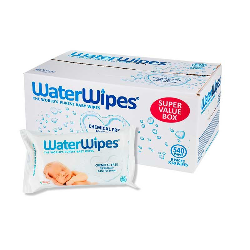 Otros (higiene)