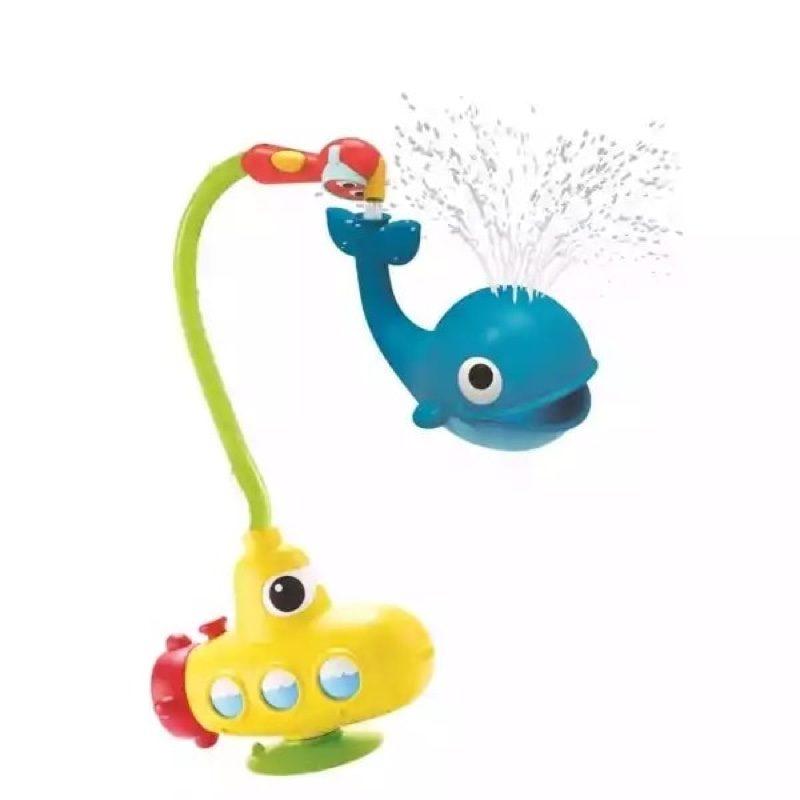 Ballena-spray-yookidoo-monetes4