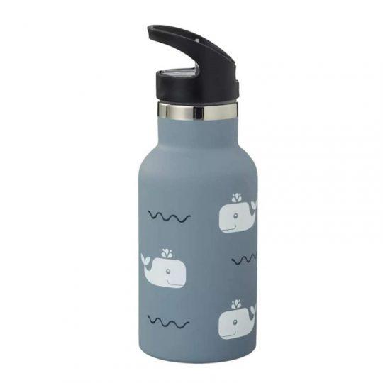 Botella Térmica Infantil 2 en 1  Fresk - varios modelos -