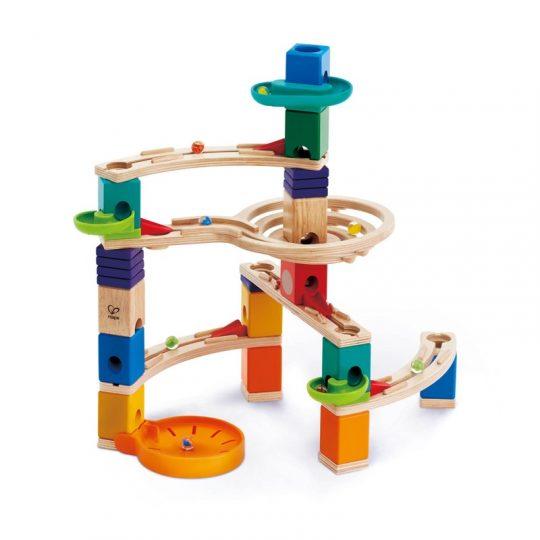 Juguetes para Niña/Niño (3 a 6 años)