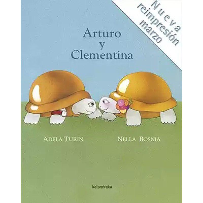 Cuento-arturo-clementina-kalndraka-monetes1
