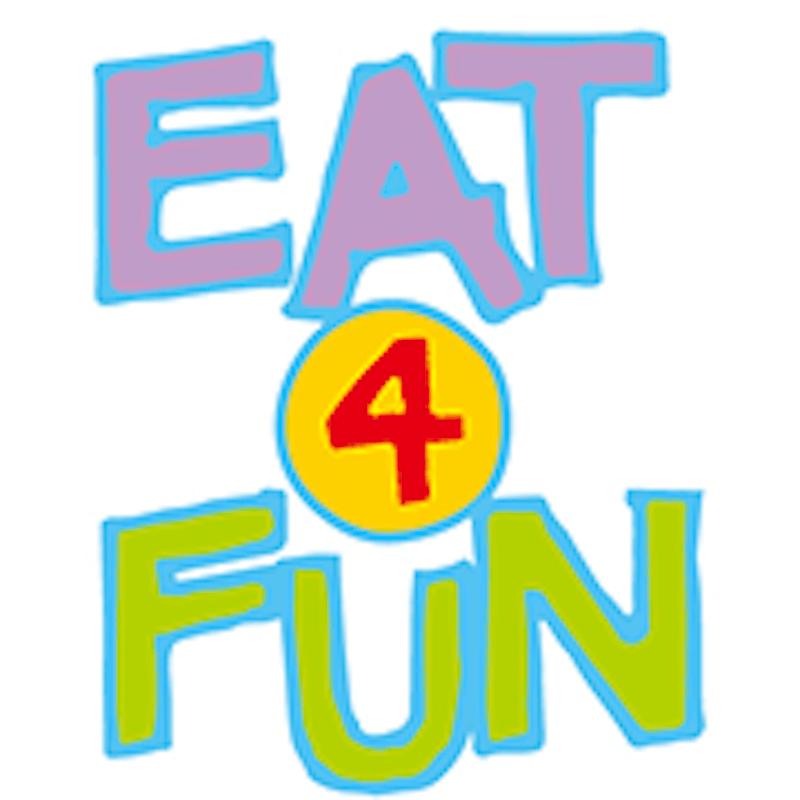 Eat4Fun
