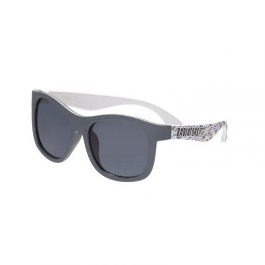 Gafas de sol flexibles Navigators - varios modelos -