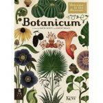 Libro-botanicum-impedimenta-monetes1