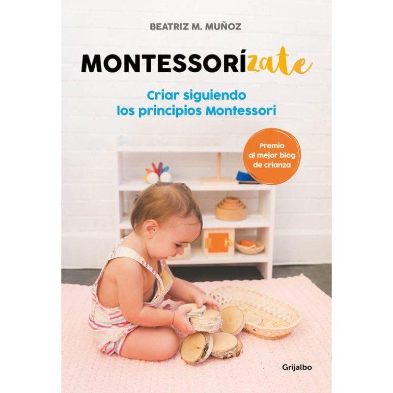 Libro-montessorizate-monetes1