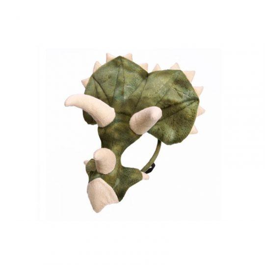 Máscara Dino Anchiceratops