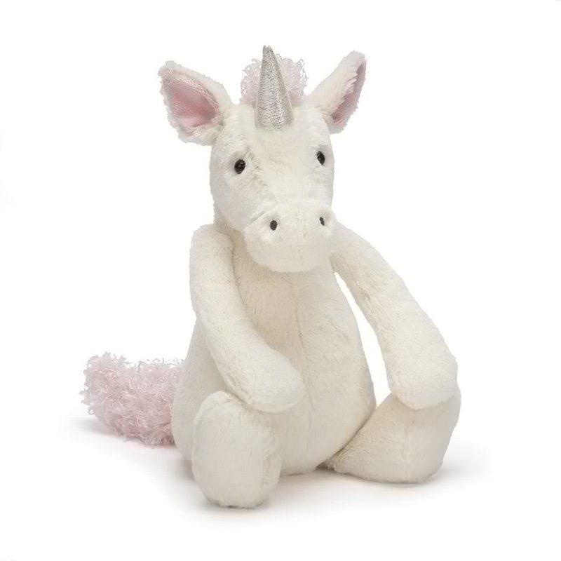 Peluche-unicornio-jellycat-monetes1