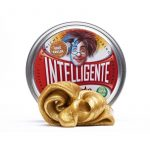 Plastilina-inteligente-metalizada-oro-brillante-knete-monetes1