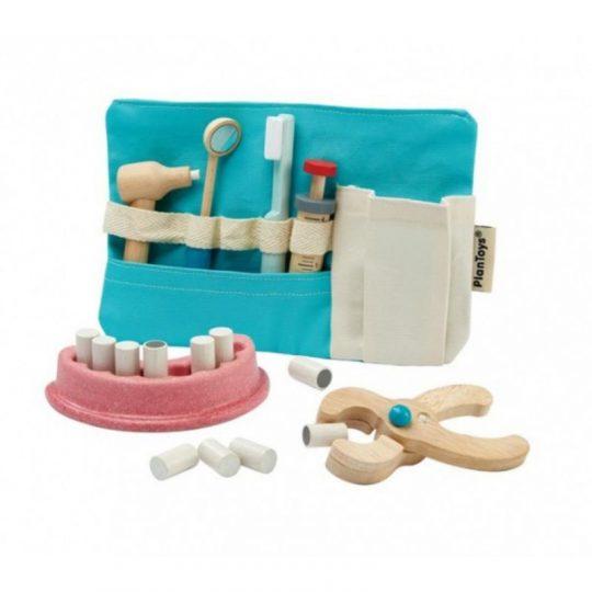 Set de dentista