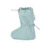 botas de porteo softshell