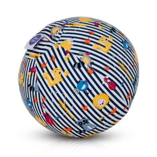 BubaBloon funda para globos - varios modelos -