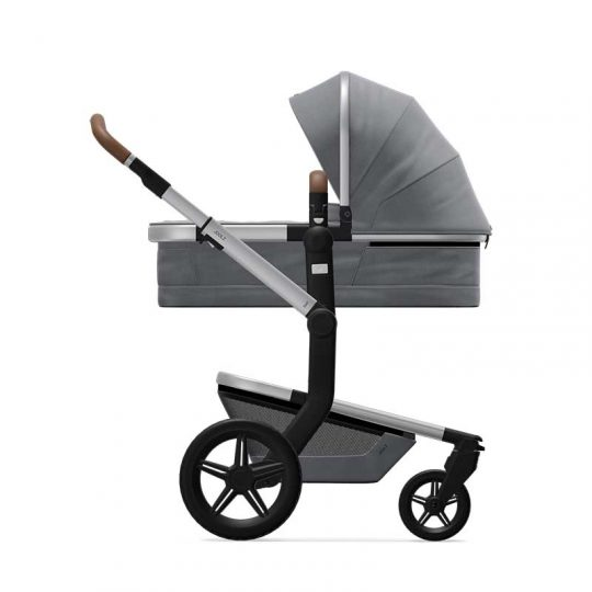 Carrito bebé Joolz Day+ 2 piezas (capazo + silla de paseo)