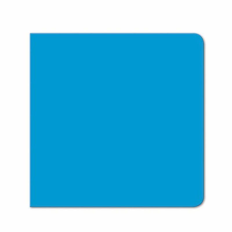 cuento-libro-azul-litera-monetes