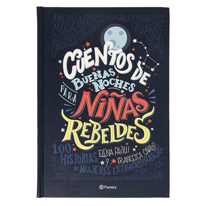 cuentos-buenas-noches-ninyas-rebeldes-planeta-monetes