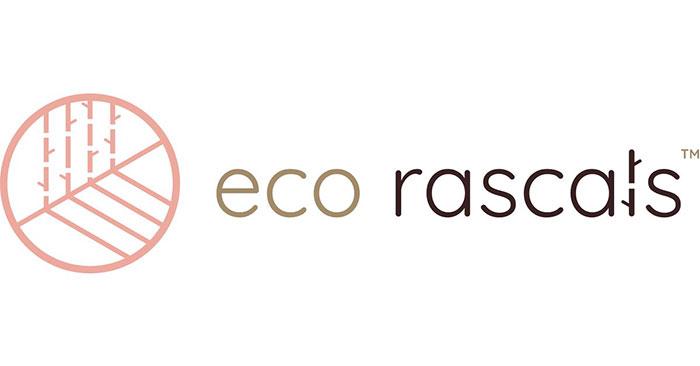 EcoRascals