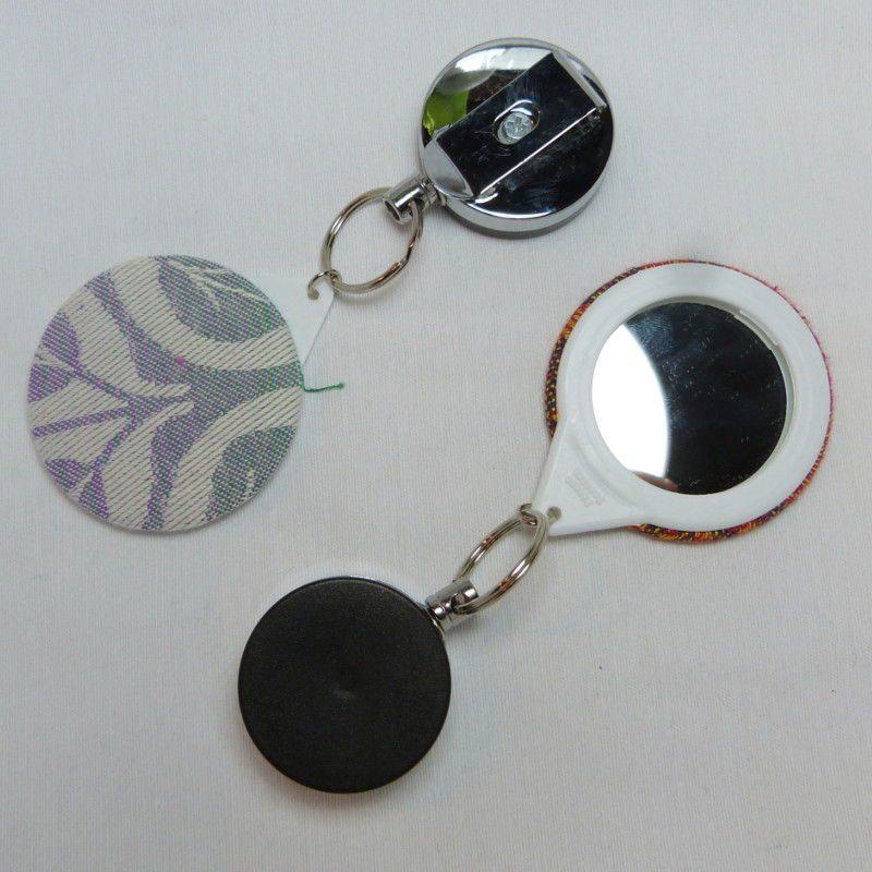 espejo-retrovisor-fular-monetes