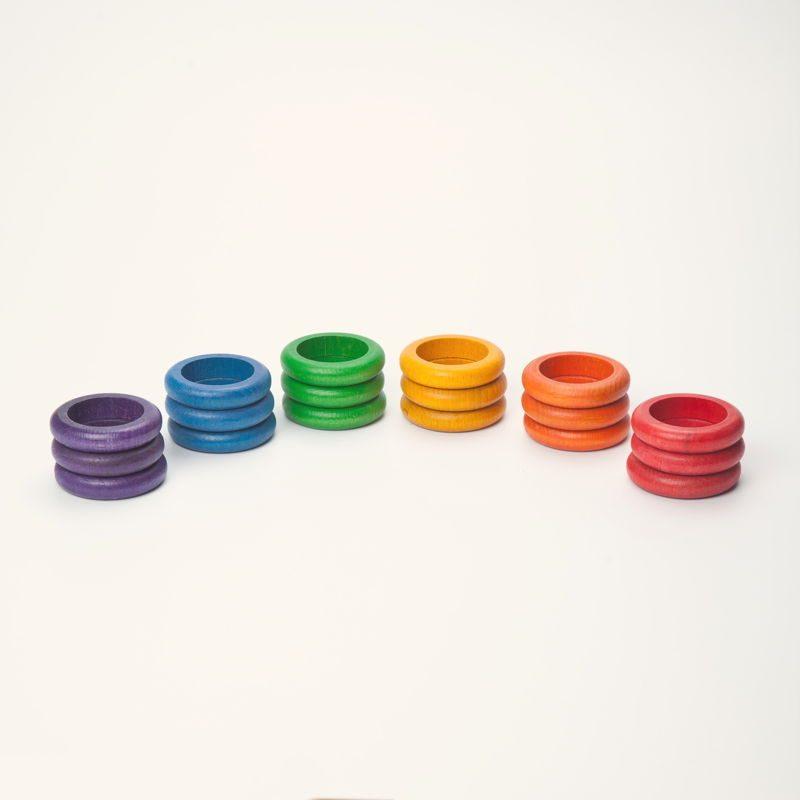 grapat-anillas-colores-monetes