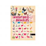 Minilibros Imperdibles 1