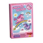 juego-unicornio-destello-haba-monetes