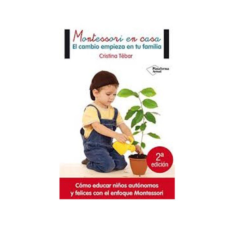 libro-plataforma-editorial-montessori-en-casa-monetes