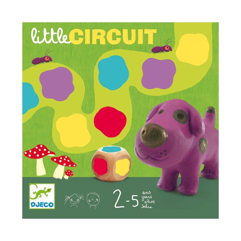 little-circuit-djeco-monetes