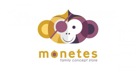 Outlet Monetes