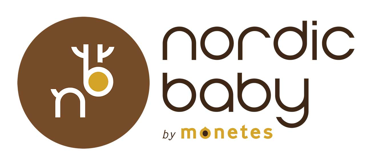 Nordic Baby