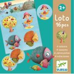 loto-estaciones-djeco-monetes