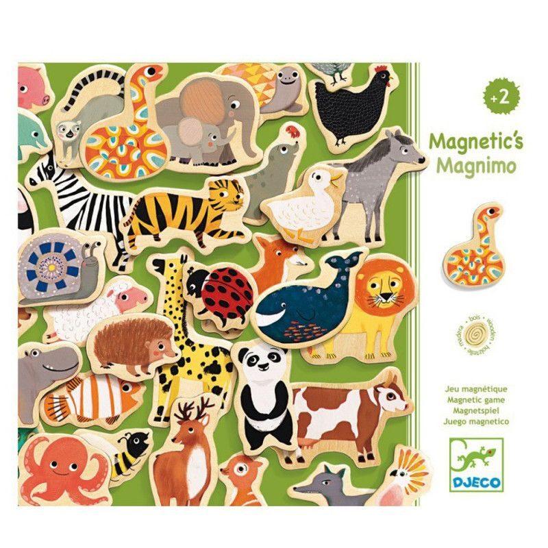 magneticos-magnimo-djeco-monetes