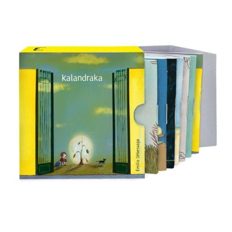 minilibros-imperdibles-3-kalandraka-monetes