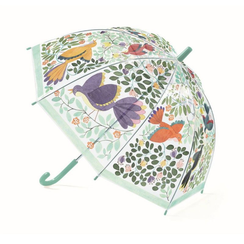 paraguas-flores-pajaros-djeco-monetes