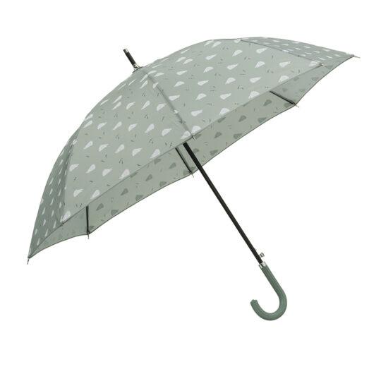 Paraguas Infantil Eco Fresk - varios modelos -