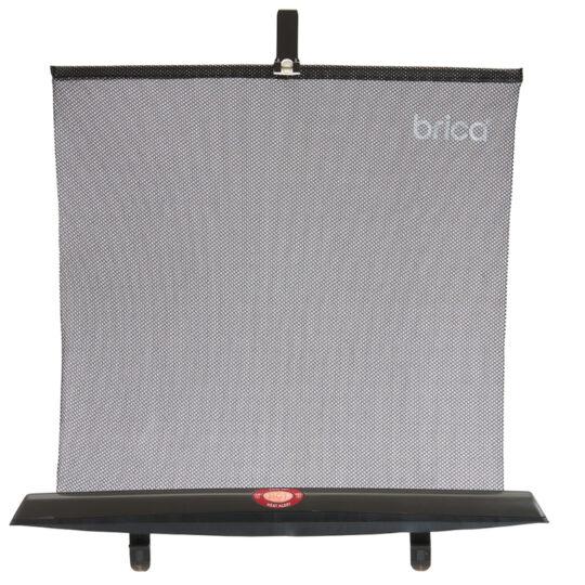 Parasol automático BRICA Smart Shade