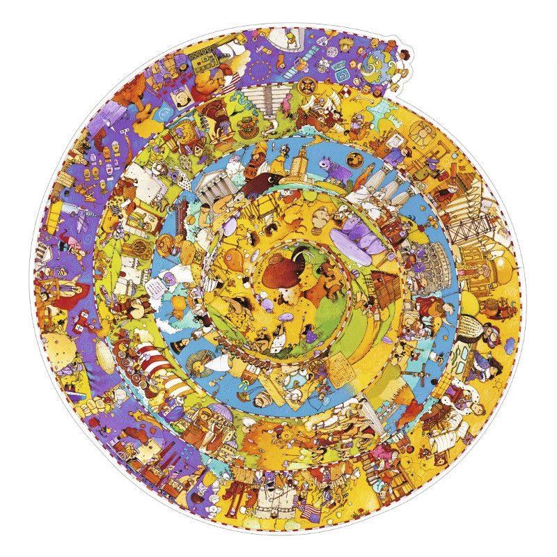 puzzle-observacion-historia-djeco-monetes