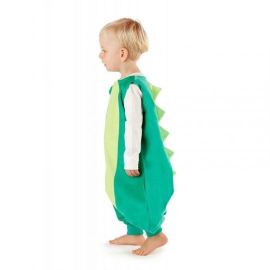 Saco de dormir Dinosaurio