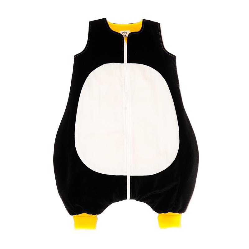 Saco de dormir Penguin Bag - Pingüino -