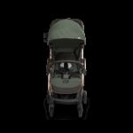 silla de paseo Leclerc Influencer