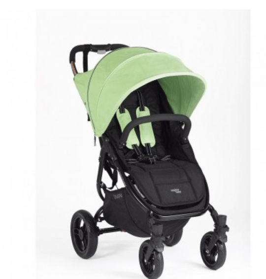 Valco Baby Snap4 Original + Pack Color