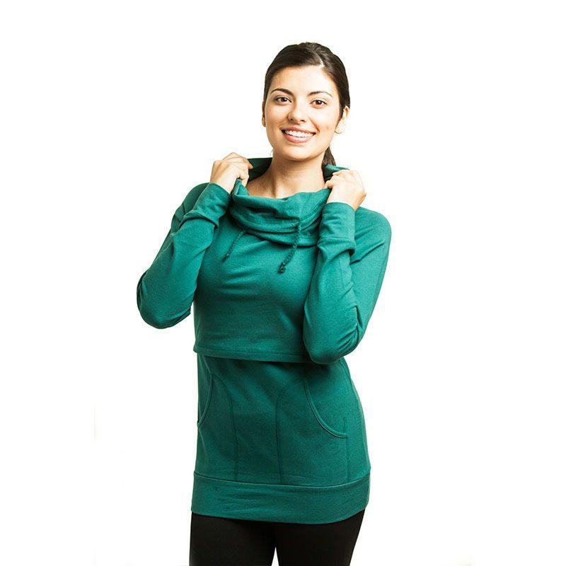 top-embarazo-lactancia-invierno-arbol-amor-andra-verde-monetes