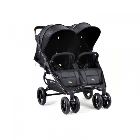 Valco Baby Snap Duo Original + Pack color