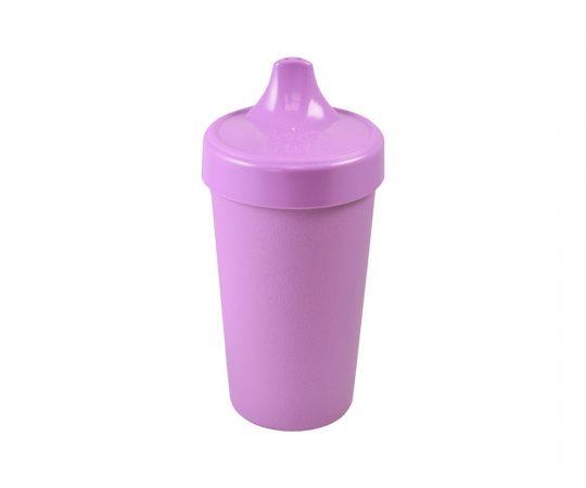 Vaso Antiderrame Plástico Eco Replay